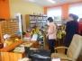 Dzień Bibliotekarza i Bibliotek…