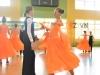 tanczacykrzywin12