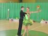 tanczacykrzywin39