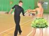 tanczacykrzywin42