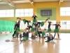tanczacykrzywin5
