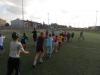 sportowe-2013-042