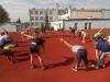 sportowe-2013-069