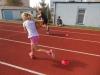 sportowe-2013-086