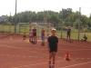 sportowe-2013-094
