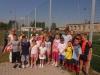 sportowe-2013-096