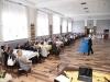 Tydzień Bibliotek (104)