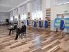 Tydzień Bibliotek (145)