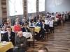 Tydzień Bibliotek (56)