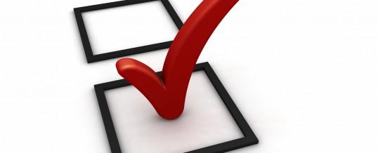 Ankieta dla czytelników