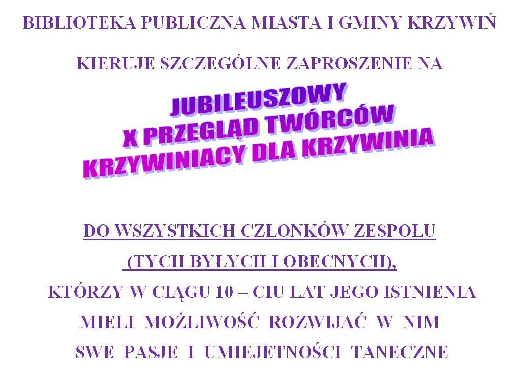 krzyw2